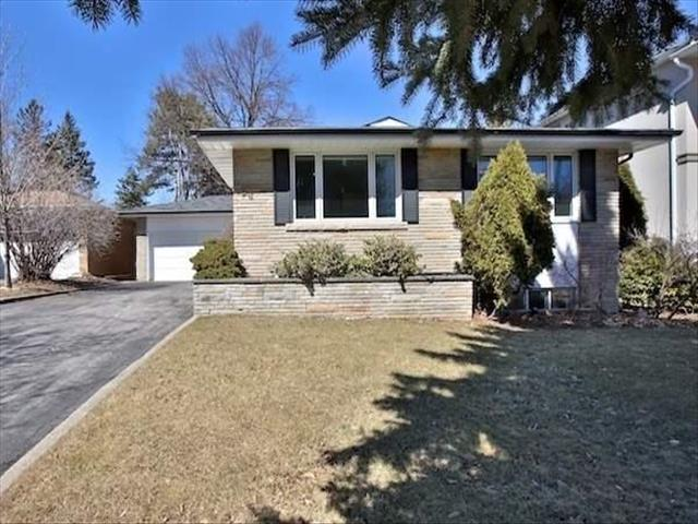 34 Morewood Cres
