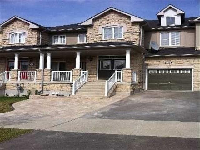160 Lebovic Dr Richmond Hill