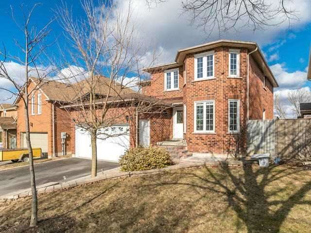 34 Attridge Dr