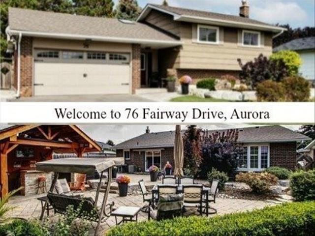 76 Fairway Dr