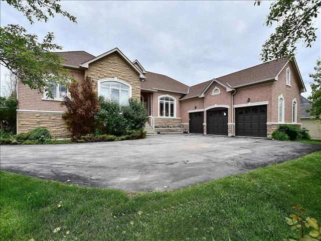 53 Duncton Wood Cres