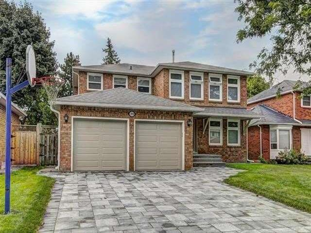 59 Tribbling Cres