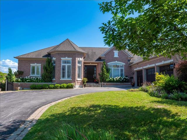 33 Duncton Wood Cres